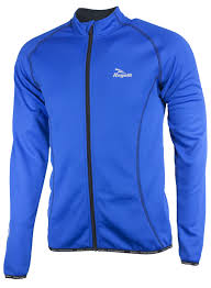soft shell winter cycling jacket rogelli pesaro softshell cycling jacket winter blue wieleroutfits nl