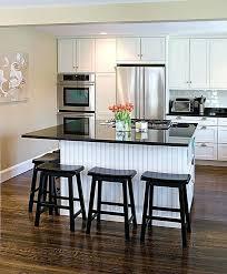 handmade kitchen islands kitchen island second kitchen island unit second