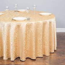 discount table linen rental tablecloths discount event rentals