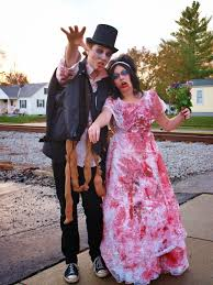 zombie halloween costumes ideas ohio thoughts halloween costume ideas part 2