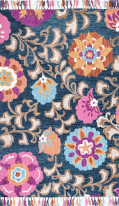 Mohawk Suzani Rug 55 Best Carpet Diem Images On Pinterest Area Rugs Rugs Usa And
