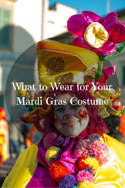 traditional mardi gras costumes what to wear for your mardi gras costume