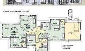 best modern house plans smart placement stock plans home ideas building plans 63380