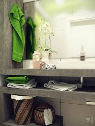 bathroom great mixture of green and white for nice small full image for great mixture of green and white for nice small bathroom design with functional