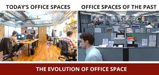 Home Design Evolution by Office Spaces Design U2013 Ombitec Com