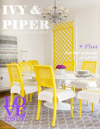 Best Home Decorating Magazines Top 5 Best Online Magazines For Home Decor Lovers U2013 Interior