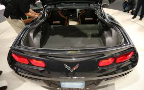 2014 chevrolet corvette stingray convertible 2014 chevrolet corvette stingray look motor trend