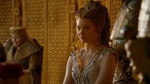 Natalie Dormer Love Scene Natalie Dormer Explains How She Found Out She U0027d Die In Game Of Thrones