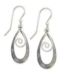 jody coyote earrings jody coyote earrings macy s