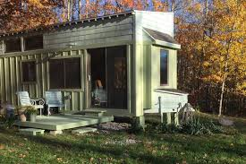 Tiny Homs The Most Adorable Tiny Homes In Every State Best Tiny Homes In