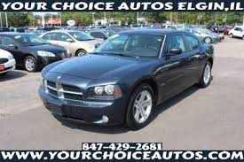 dodge charger 6000 and used dodge charger in your area 6 000 auto com