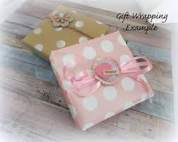 gifts for a woman turning 60 60th birthday gift gift for woman turning 60 gift for friends