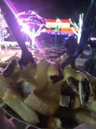 kennywood holiday lights giant eagle kennywood park s holiday lights event sparkles christmas 365