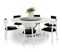 uncategorized modern dining room sets for 8 inside good dining