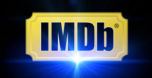 imdb u0027s 100 worst movies of all time how many have you seen