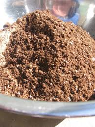 Vegetable Garden Soil Mix by Don U0027t Buy Seed Starting Mix Make Your Own For Less Money