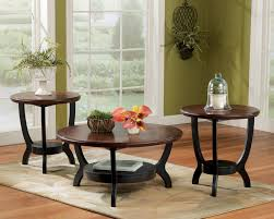 big lots kitchen furniture kitchen tables big lots gallery also dining room moylc images