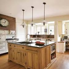 small kitchen design with island lovely small kitchen with
