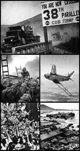writing about a korean war veteran lesson plan us history 15069