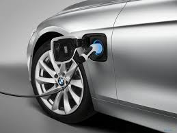 bmw hydrid bmw s in hybrid electric master duet driving plugin