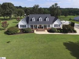 real estate taylors sc homes for sale del co realty group inc search taylors sc homes for sale