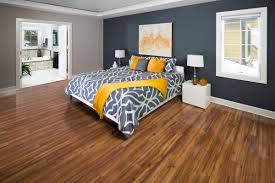 Exotic Bed Frames by With The New Laminate Flooring Collection Find Beauty In