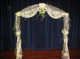 wedding arches singapore indoor wedding arch decorations your wedding partner wedding