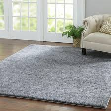 Sizes Of Area Rugs by Rugs U0026 Floor Mats At The Home Depot