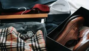 how to finally clean that closet psst ph your featured online