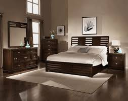 Brown Colour Schemes For Bedrooms Exquisite Large Victorian