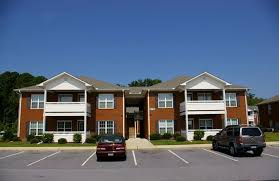 2 Bedroom Apartments In North Carolina Russell Property Management Rental Listings