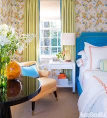 473 best cottage style bedrooms images on pinterest cottage