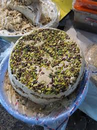 cuisine irakienne introduction à la cuisine irakienne timman bagilla riz aux fèves