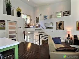idee deco mezzanine maison demi niveau recherche google amenagement demi niveau