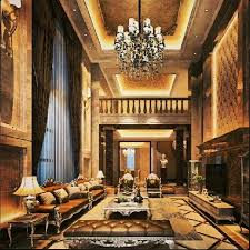 most luxurious home interiors 8 best modern and design images on