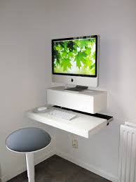 desk computer desk with tower storage for marvelous computer