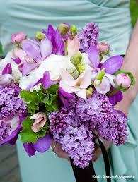 Violet Wedding Flowers - 84 best purple bouquets images on pinterest branches bridal