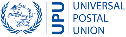 Apply Universal Postal Union International Letter Writing International Letter Writing Competition 2016