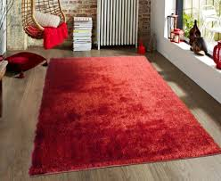 High Pile Area Rugs Thick Plush Area Rugs 50 Photos Home Improvement