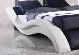 Sofa Bed Modern by Aliexpress Com Buy Mybestfurn Sofa Bed 2013 New Modern Design
