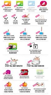 bears vs babies a card game by elan lee u2014 kickstarter
