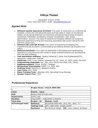 Security Engineer Resume Information Security Engineer Resume Network Security Engineer