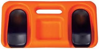 si鑒e ergonomique varier si鑒e ergonomique repose genoux 48 images un monte escalier