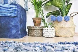 grünpflanzen im schlafzimmer grünpflanzen im schlafzimmer gr npflanzen im schlafzimmer sch