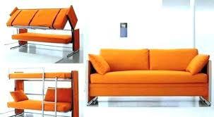 Convertible Sofa Bunk Bed Sofa Bunk Bed Ikea Futon Bunk Bed Hack Ezpass Club