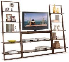 Bookshelves Home Depot by Furniture Home Home Design Interior Furniture Popular Design