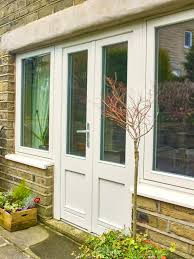 Triple Glazed Patio Doors Uk by Triple Doors U0026 Triple Sliding Glass Doors Stunning Sliding Doors