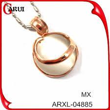 personalized pendants big pendant design china wholesale gold filled cheap