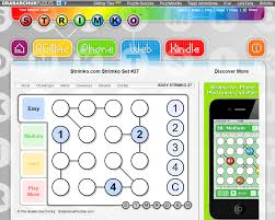 technology rocks seriously brainteasers and logic puzzles