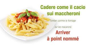 cuisine en italien expressions culinaires en italien idiomatiques italien français
